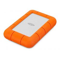 LACIE USB 3.0 DRIVE 4TB...