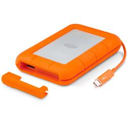 LACIE USB 3.0 DRIVE 2TB...