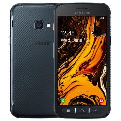 Galaxy Xcover 4S SM-G398F
