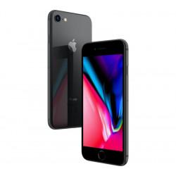 APPLE iPhone 8 - 256Go Space Grey
