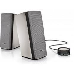 Haut-parleurs BOSE 2.0 Companion 20