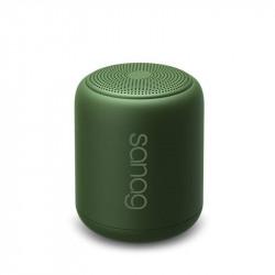 Haut-parleurs bluetooth X6 divers coloris
