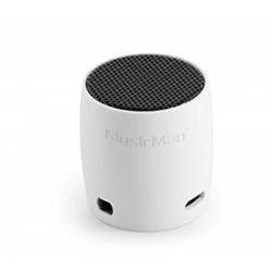 Haut-parleurs bluetooth X7 divers coloris