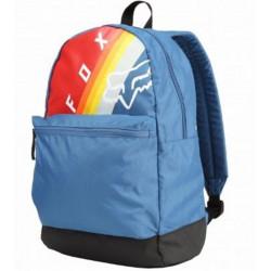 Sac à dos FOX DRAFTR Backpack Bleu