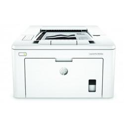 Imprimante laser HP Pro laserJet M203dw