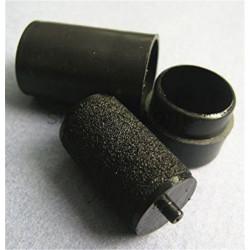 Rouleau encreur pour étiqueteuse ECO - 1 ligne - MX5500