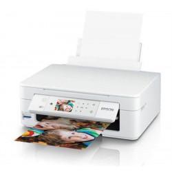 Imprimante multifonction EPSON Expression Home XP-445