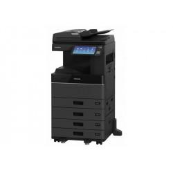 Photocopieur Imprimante Multifonctions TOSHIBA e-STUDIO2010AC