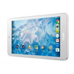 ACER Iconia B3-A40-K0K2 10/16Go/Wifi Blanc