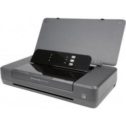 Imprimante jet d'encre HP OfficeJet 200 Portable