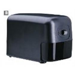 Taille-Crayon Electrique avec réserve - 1 usage - 220 V