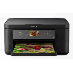 Imprimante multifonction EPSON Expression Home XP-540
