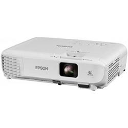 Vidéoprojecteur EPSON EB-X05 XGA 3300Lm