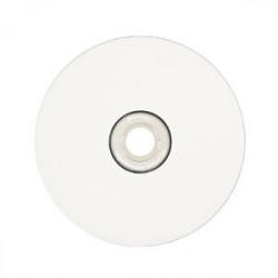 Verbatim 16x DVD+R 4,7 Go 50 pièce(s)