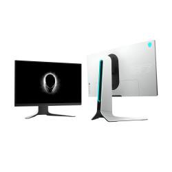"""Alienware AW2720HFA 68,6 cm (27"""") 1920 x 1080 pixels Full HD LCD Noir"""