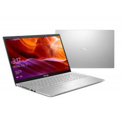"""ASUS X509UA-EJ062T Ordinateur portable 39,6 cm (15.6"""") 1920 x 1080 pixels Intel® Core™ i3 de 7e génération 4 Go 512 Go SSD"""