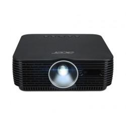 Acer B250i vidéo-projecteur Vidéoprojecteur portable LED 1080p (1920x1080) Noir