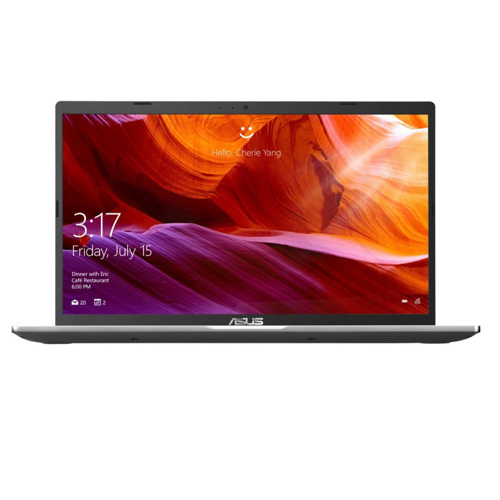 "ASUS M509DA-EJ292T Ordinateur portable 39,6 cm (15.6"") 1920 x 1080 pixels AMD Ryzen 3 4 Go 512 Go SSD Wi-Fi 5 (802.11ac)"