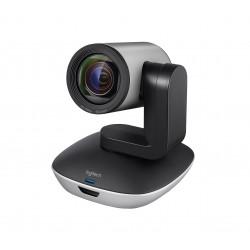 Logitech GROUP système de vidéo conférence Système de vidéoconférence de groupe