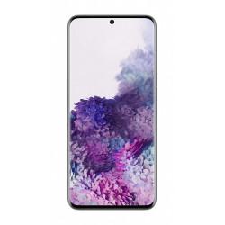 "Samsung Galaxy S20 SM-G980F 15,8 cm (6.2"") Android 10.0 4G USB Type-C 8 Go 128 Go 4000 mAh Gris"