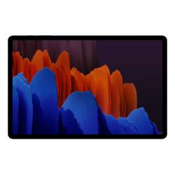 """Samsung Galaxy Tab S7+ 5G SM-T976B LTE-TDD & LTE-FDD 256 Go 31,5 cm (12.4"""") Qualcomm Snapdragon 8 Go Wi-Fi 6 (802.11ax) Marine"""