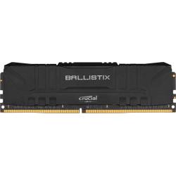 Crucial Ballistix module de mémoire 16 Go 1 x 16 Go DDR4 3200 MHz