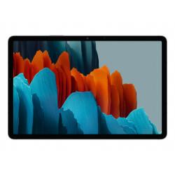 """Samsung Galaxy Tab S7 SM-T875N 4G LTE 256 Go 27,9 cm (11"""") Qualcomm Snapdragon 8 Go Wi-Fi 6 (802.11ax) Android 10 Noir"""