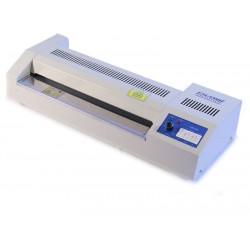 Plastifieuse A3 PAVO Laminator - 2 x 250 microns