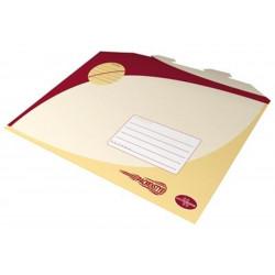 Pochette LA COURONNE Pack & Styl 420 x 300mm (Par 2)
