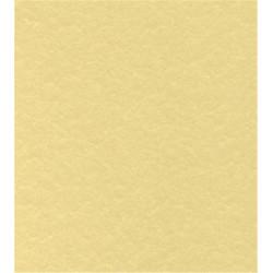 Papier parchemin A4 - 100g (100 feuilles) - OR