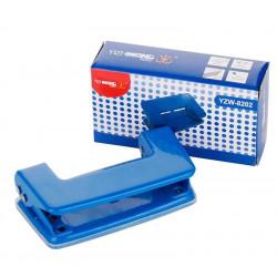 Perforateur 2 trous - 10 F - Entraxe 8cm - 1er PRIX