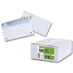 Enveloppe 110x220mm - 80g - Presse Num - GPV N°21882 (x 500)