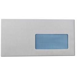 Enveloppe 110x220mm - Fen35 - 80g - GPV N°22704 (Presse num.) (x500)