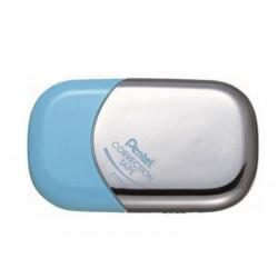 Correcteur à sec (Mini) PENTEL Pop nPop 5mm x 6m - réf: ZTF5