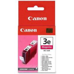 Cart CANON BCI3EM magenta - BJC-3000/6000 - S400/450/4500/MPC600F