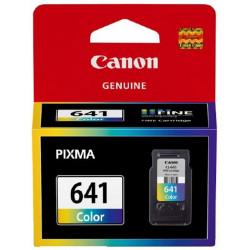 Cart CANON CL641 - couleurs - MG2260/3260