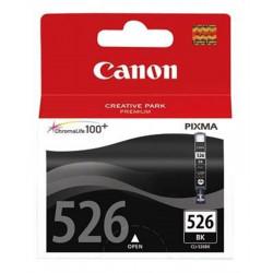 Cart CANON CLI526BK Noir - Pixma MG5150