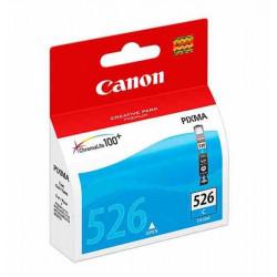 Cart CANON CLI526C Cyan - Pixma MG5150