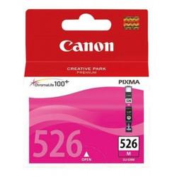 Cart CANON CLI526M Magenta - Pixma MG5150
