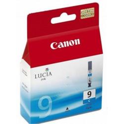 Cart CANON PGI9C Cyan - Pro 9500 / MX7600