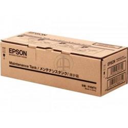Bloc récupérateur d'encre EPSON SP4xx0/7600/9400/9600/9800/9900/11880