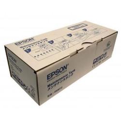 Bloc récupérateur d'encre EPSON SP-7700/9700