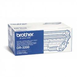 Tambour BROTHER - DR3200 - MFC-8880 / DPC-8070 (25 000 p)