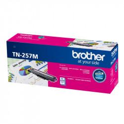 Toner BROTHER - TN-253M - MAGENTA - BROTHER MFC-L3770-CDW