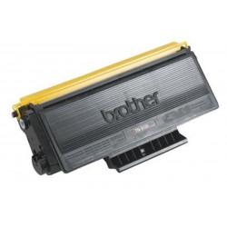 Toner BROTHER - TN-3130 - HL-5240/5250/8460 (3500 p) (aussi TN3145)