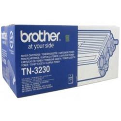 Toner BROTHER - TN-3230 - MFC-8880 / DPC-8070 (3 000 p)