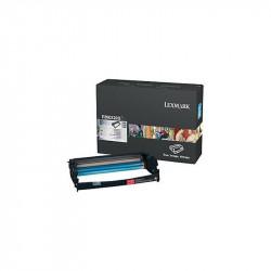 Tambour LEXMARK - E260X22G - E260/E360/460/X264/36X/46 (30 000 p) **