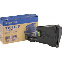 Toner KYOCERA - TK1125 - FS-1325 - 2100 p