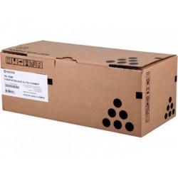 Toner KYOCERA - TK150K - Noir - FS-C1020MFP (6 500 p) Europe