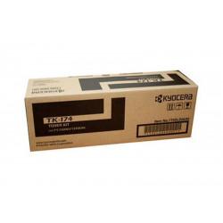 Toner KYOCERA - TK174 - FS-1320/1370 (7 200 p) Australie